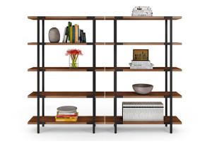 BDI 5130 Phase Shelf