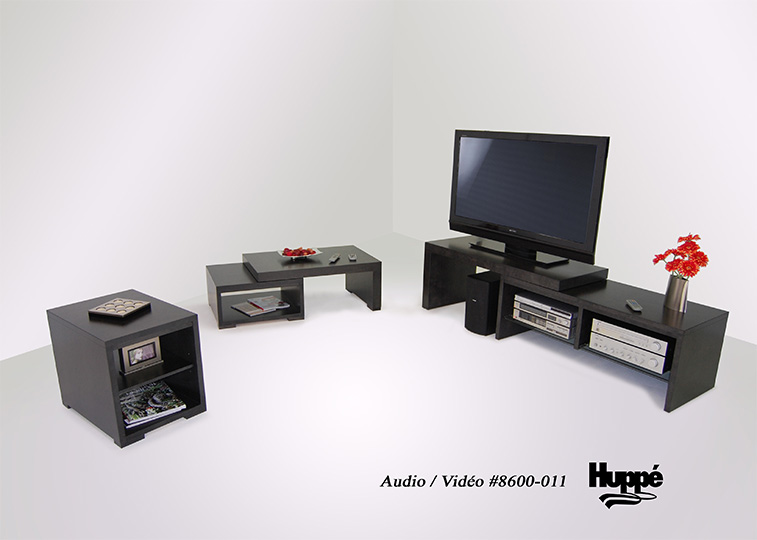 Tv Stands In Las Vegas Vizion Furniture 702 365 5240