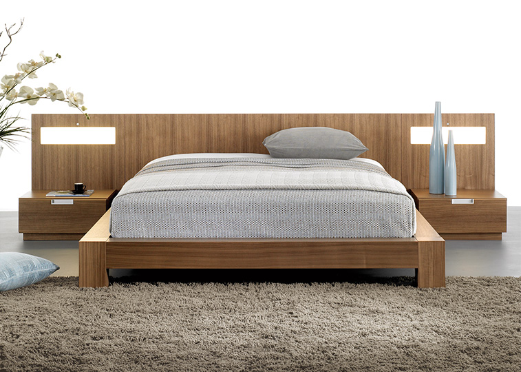 ... upholstered headboard mirrors above bed master bedroom loft bed with