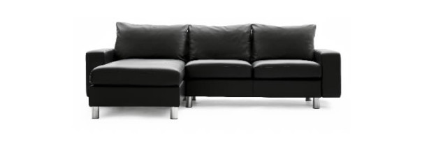 stressless e200 sofa vizion furniture. Black Bedroom Furniture Sets. Home Design Ideas