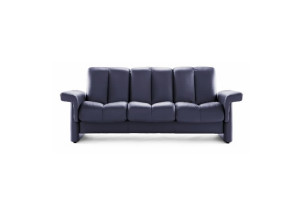 Stressless Legend Sofa