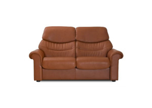 Stressless Liberty Loveseat
