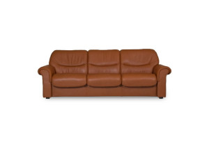 Stressless Liberty Sofa