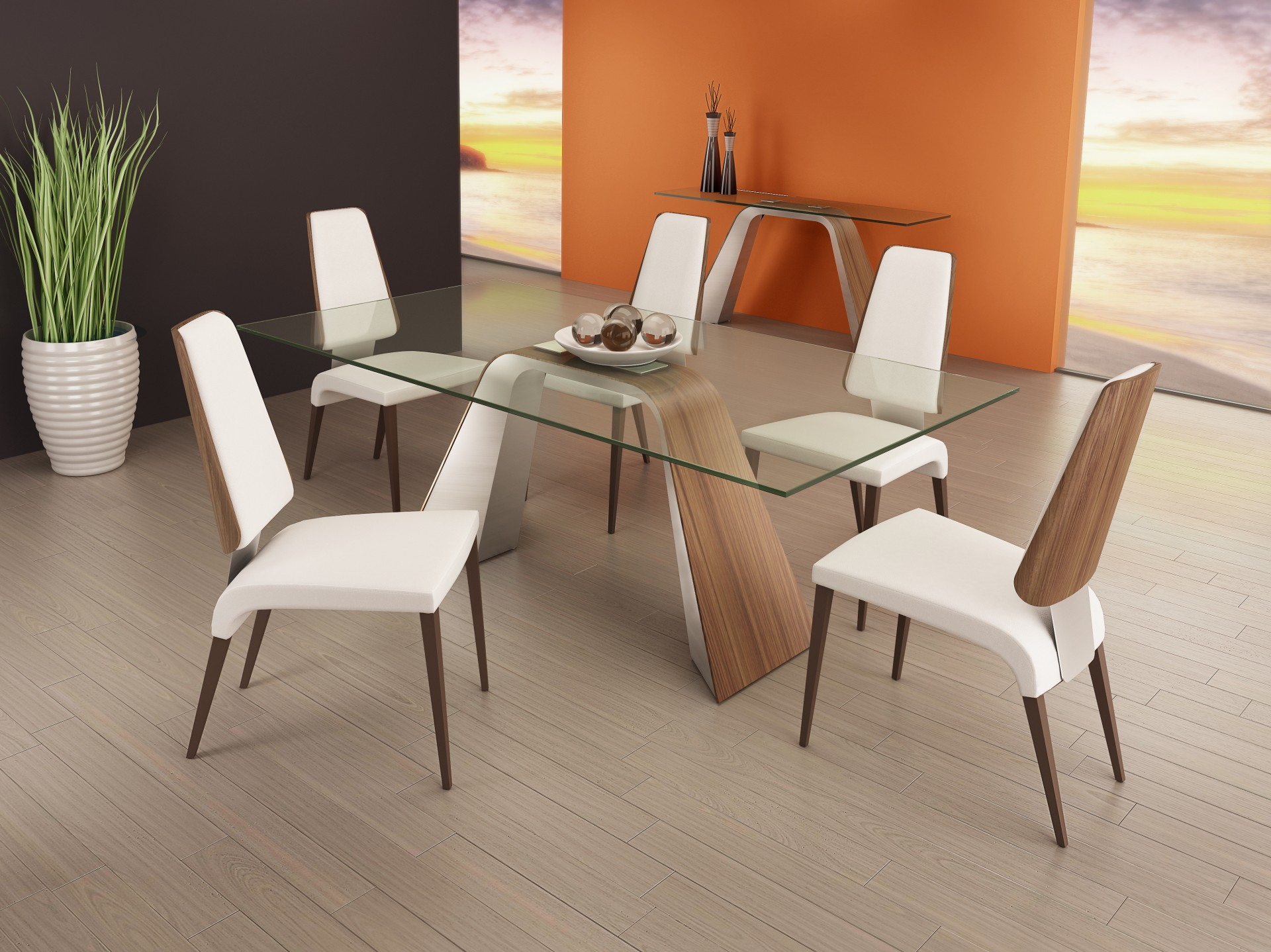 Dining room furniture las vegas vizion furniture 702 365 for Dining room tables las vegas