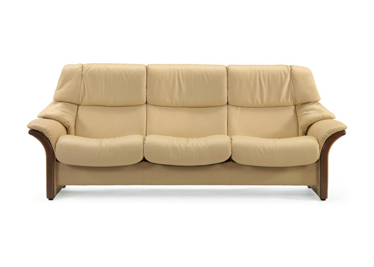 Sofas couches sectionals las vegas vizion furniture for Furniture 4 less las vegas