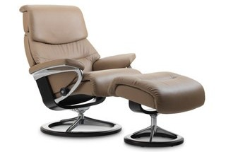 Stressless Capri – Signature