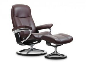 Stressless Consul – Signature