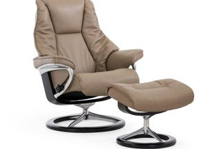 Stressless Live – Signature