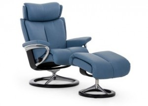 Stressless Magic – Signature