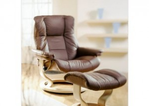 Stressless Mayfair – Classic