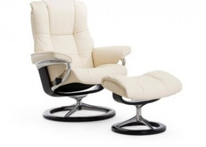 Stressless Mayfair – Signature