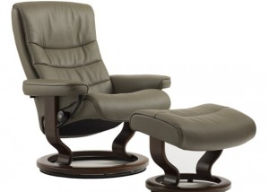 Stressless Nordic – Classic