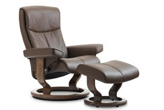 Stressless Peace – Classic