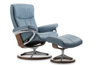 Stressless Peace – Signature