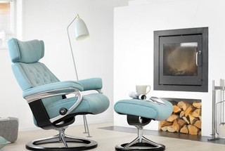 Stressless Skyline – Signature