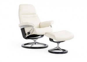 Stressless Sunrise – Signature