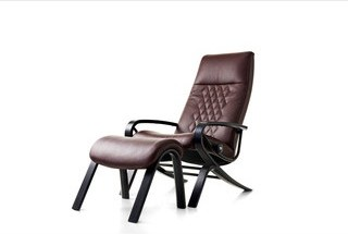 Stressless YOU Michael Wood