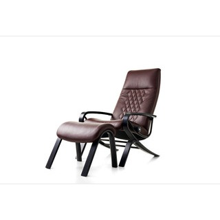 Recliners in las vegas 89118 vizion furniture 702 for Furniture 4 less las vegas