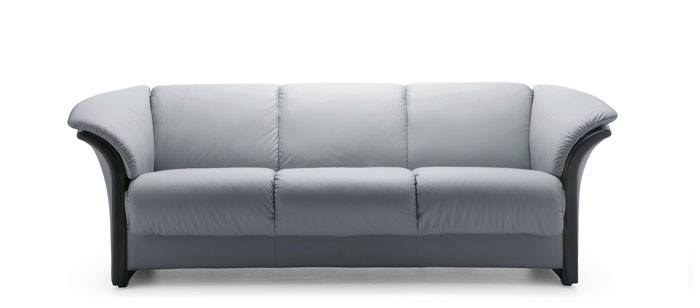 Manhattan sofa danish modern design