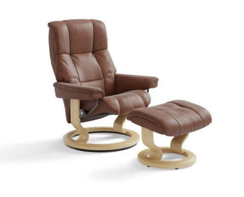 Stressless Mayfair Clic