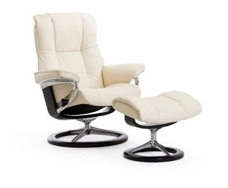 Stressless Mayfair Signature