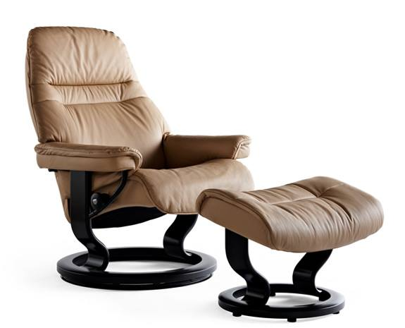 Stressless Sunrise Clic