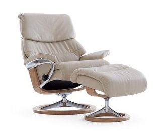 Stressless Capri Signature
